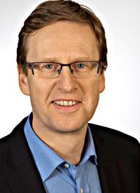 Thomas Brächtker