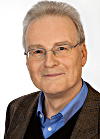 Joachim Knollmann