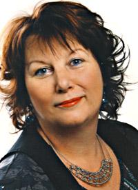 Bettina Pfeiffer