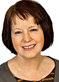 Ulla Schade
