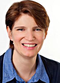 Cornelia Windisch-Bülter