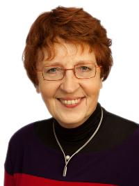 Veronika Rosenbohm