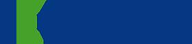 Logo der Stadt Gütersloh