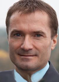 Bernhard Neugebauer
