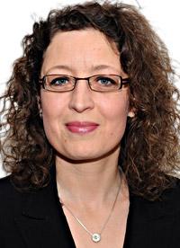 Angelika Kellner